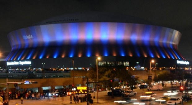 Phil Steele Predicting Notre Dame in 2014 Sugar Bowl