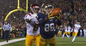 notre-dame-usc-highlights
