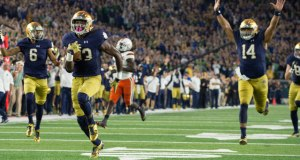 notre-dame-miami-16-highlights
