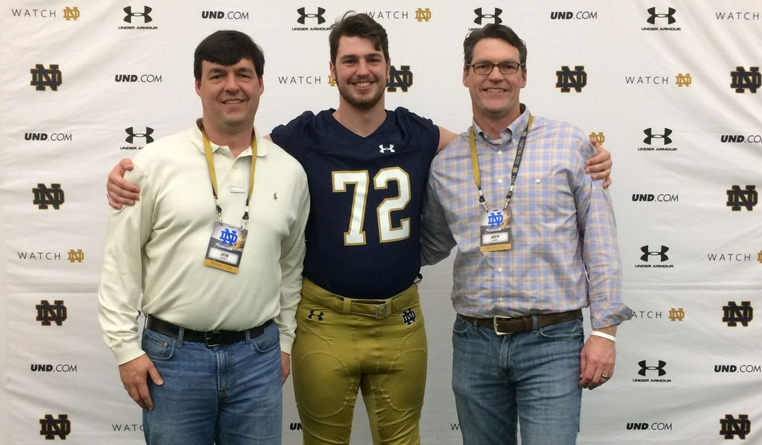 Cole-mabry-notre-dame