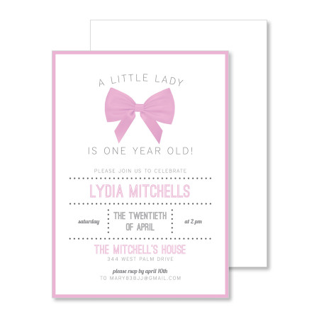 kid\u0027s birthday invitations Archives - uh oh pasghettio - kids birthday invites