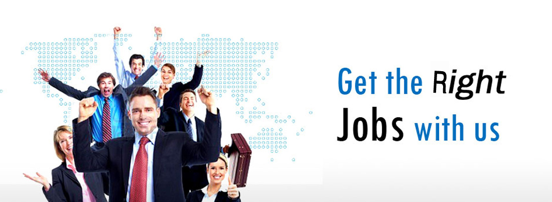 Hr Consultants for Africa Recruitment and Placement Consultant