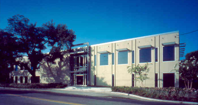 1500-mcgowen-77004-houston-office-building-for-lease