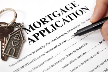 applying-for-mortgage-application-houston-realtor