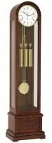 Design standuhr pendel antike  Design-standuhr-pendel-antike-99. die besten 25+ antique mantel ...