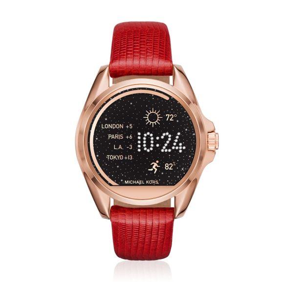Michael Kors > Smartwatch
