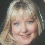 Karin Dabelsteen