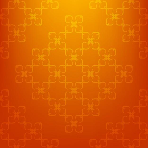 3d Colour Wallpaper Orange Background Pattern Design Free Vectors Ui Download