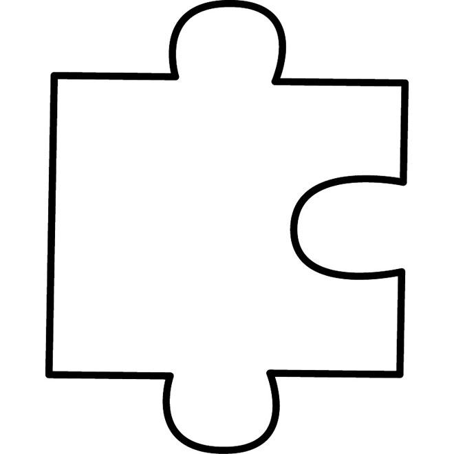 puzzle piece vector free vectors UI Download