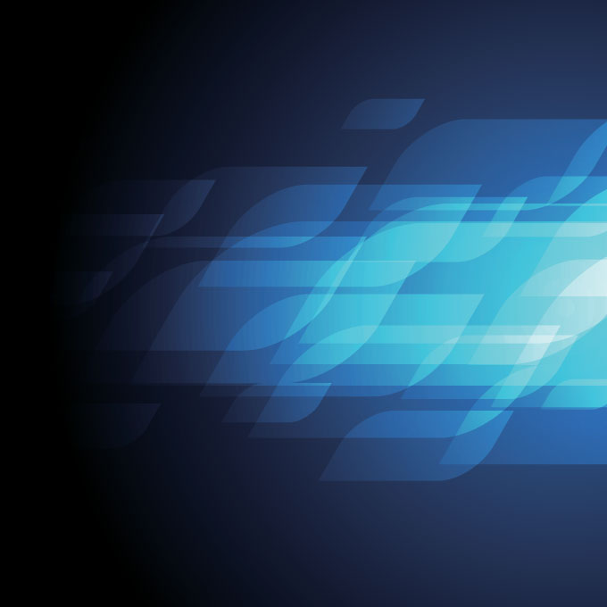 Abstract Dark Blue Background free vectors UI Download