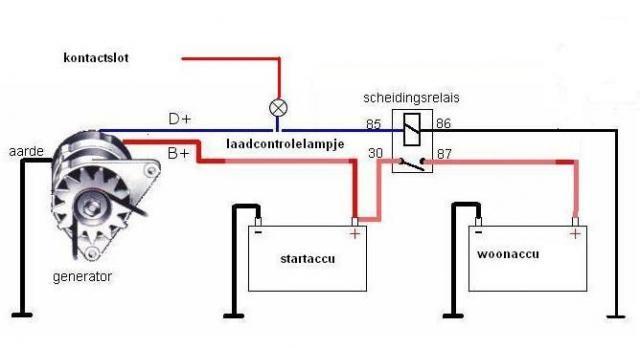 acdelco fuel gauge wiring