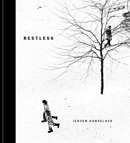 restless_cover