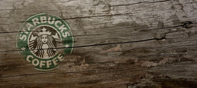 Malo drugacije kafe