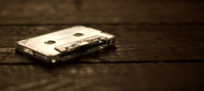 Caletova kaseta