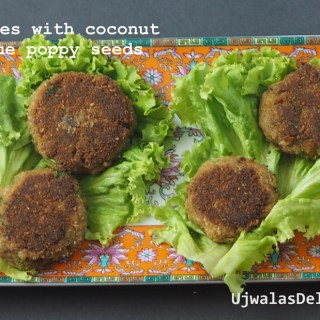 CrabcakesWCoconutBPoppy