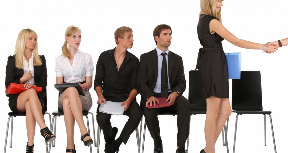 Common Traits Found in Good Retail Job Candidates - UK Blog - found a job