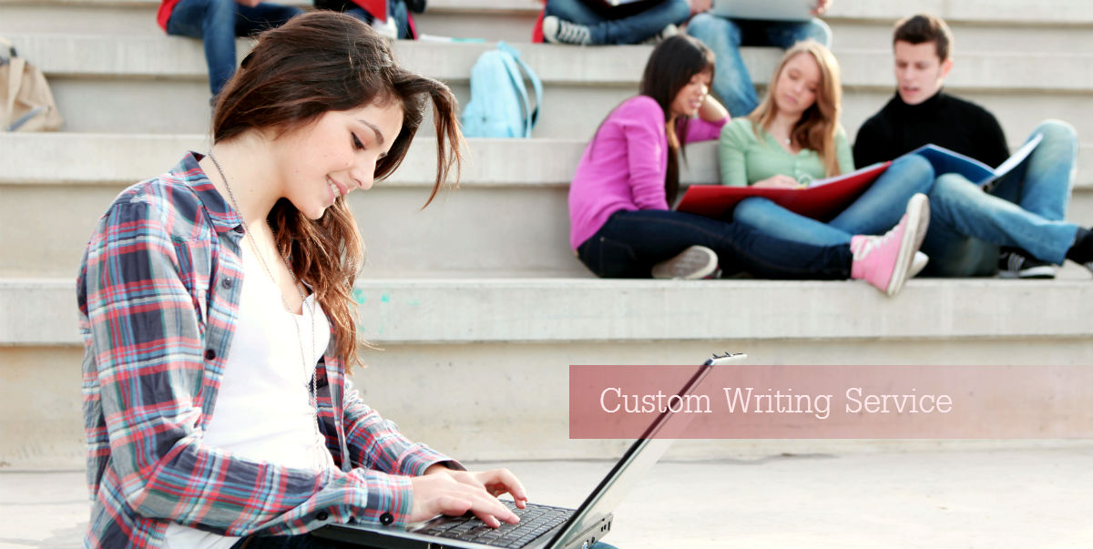 Top Reasons to Hire UK Essay Writing Services UK Custom Essays