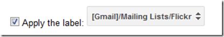 email-control-cap-6