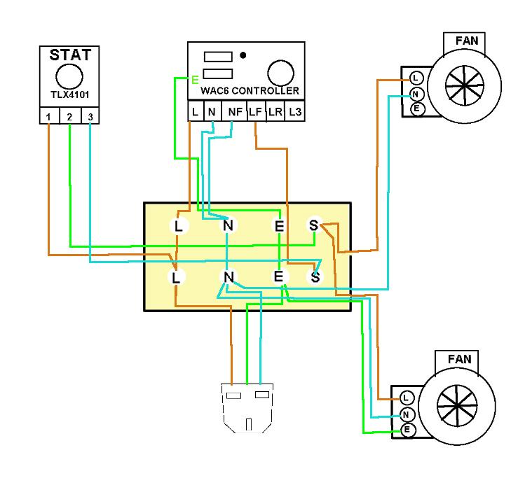 easy zone valve v8043e1012 wiring diagram