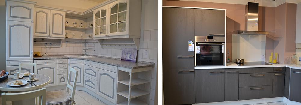 Hersteller Küchen kochkorinfo - 20 ideen kuchen planung renomierten herstellern