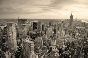 New York Tourism