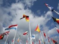 UK, European Union & The Cost of Flights & Holidays