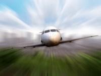 Hypersonic & Supersonic Flights