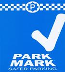 Park Mark Award