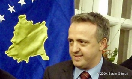 Kosovo's independence has proved its doubters wrong