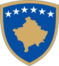 Regjistrohuni për zgjedhjet e jashtëzakonshme për kuvendin e Kosovës – afati 16 nëntor 2010