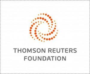 Kurs falas gazetarie në Thomson Reuters të Londrës, Frankfurt dhe Berlin