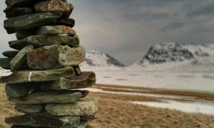<!--:en-->New hiking guide for Kosova's mountains<!--:-->