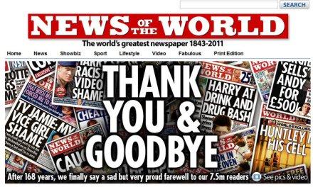 """<!--:sq-->Skandali i NoW: """"Falemnderit dhe lamtumirë""""<!--:-->"""