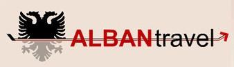 Alban Travel