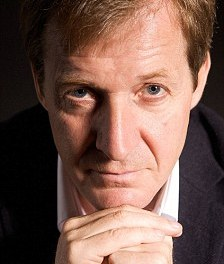 <!--:en-->Alastair Campbell  will advice Kosovo government on PR, likely for a very large fee<!--:-->