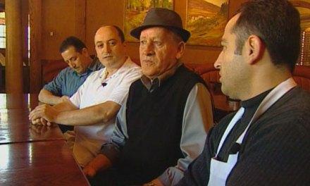 <!--:en-->Albanian restaurant offers free turkey dinner for Thanksgiving <!--:-->