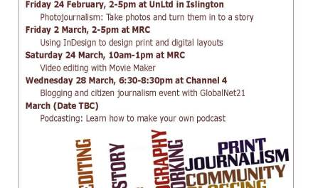 <!--:en-->Free media training for migrants<!--:-->