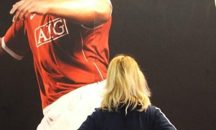 <!--:sq-->Myrvete Përvetica përfaqeson Kosovën në maratonën e Manchesterit<!--:-->