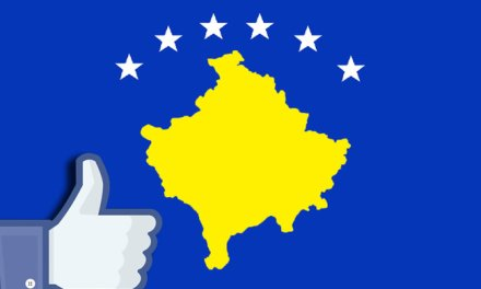 <!--:en-->Facebook finally recognizes Kosovo<!--:-->