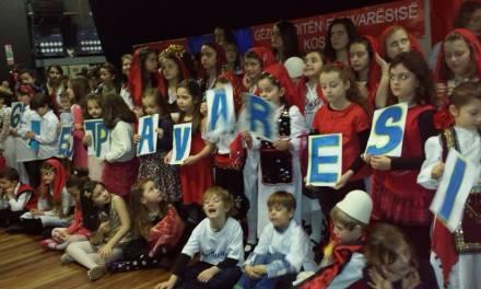 <!--:sq-->Shoqata Ardhmeria organizon nje event per sensibilizimin e shkollave shqipe  me 26 tetor<!--:-->