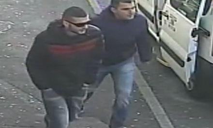 <!--:sq-->Krimi shqiptar në mediat britanike: vrasje, burgim për drogë, rrëmbim dhe sulm me shpatë<!--:-->