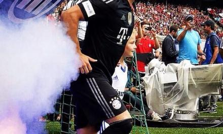 <!--:en-->CNN: Success is sweet for Kosovo-born football star<!--:-->