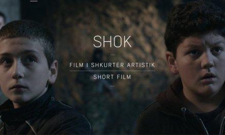 <!--:en-->A British-Albanian short film wins three Aspen Shortsfest awards<!--:-->