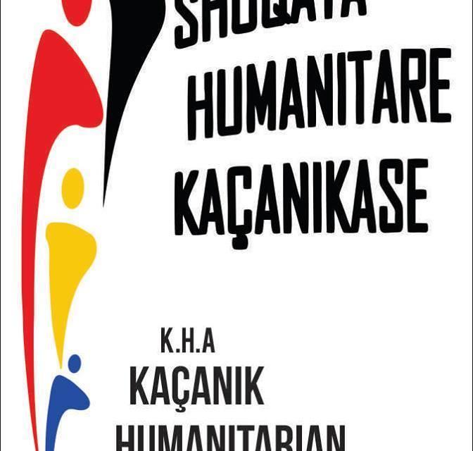 Shoqata Humanitare Kaçanikase organizon mbrëmje humanitare në Londër, me 27 Qershor 2015