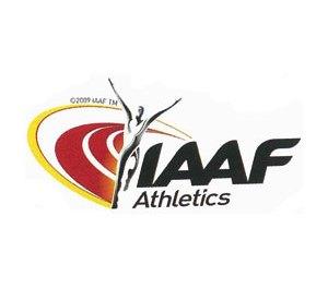 Sputnik News: International Athletics Governing Body Accepts Kosovo as Full Member