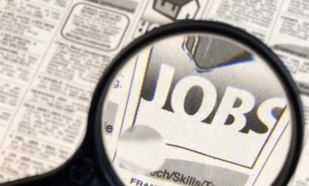 Vacancy: Commercial Litigation Paralegal, fluency in Albanian would be advantageous