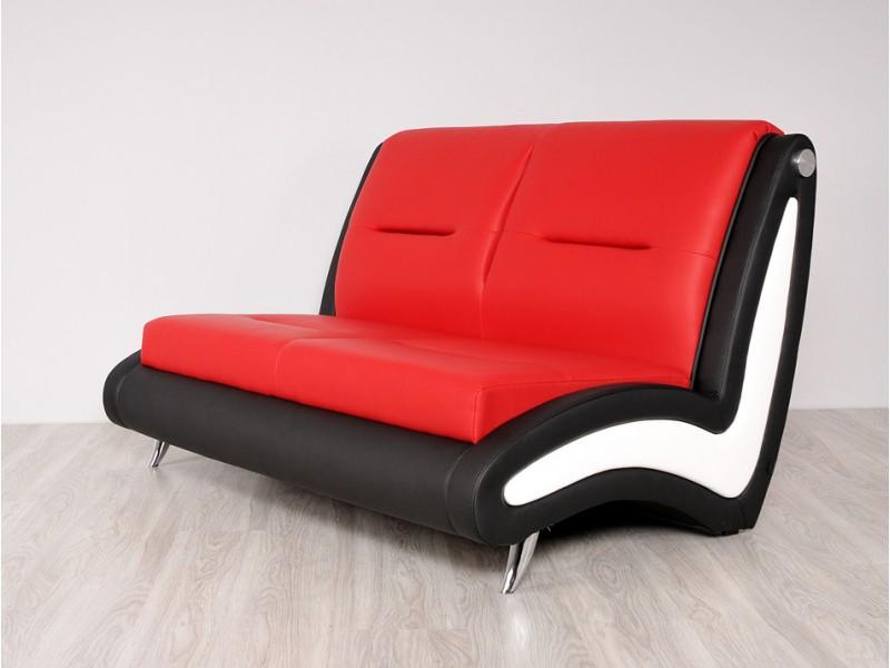 awesome bett und sofa einem orwell projekt goula figuera ... - Design Polstersofas Oruga Leicht