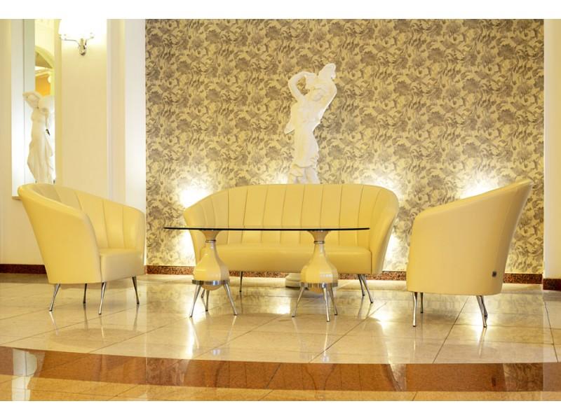 Design   Exklusive Designer Sitzmoebel. Designer Sessel   Sofa, 2 \  3 Sitzer \/ S 8,