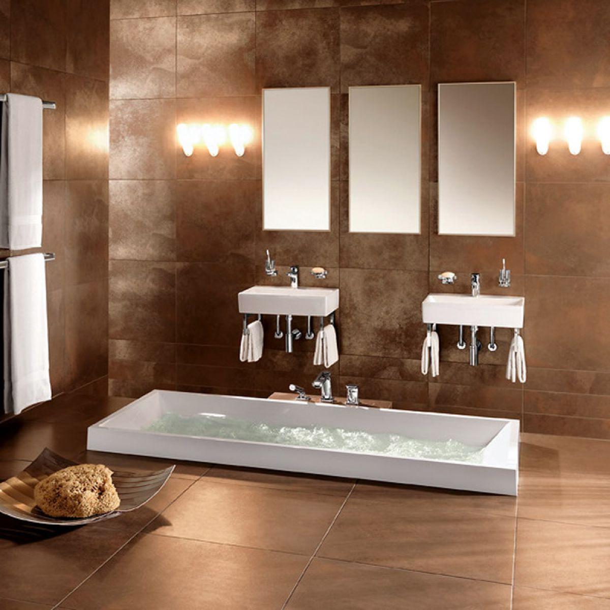 Designer Bathroom Suites Uk