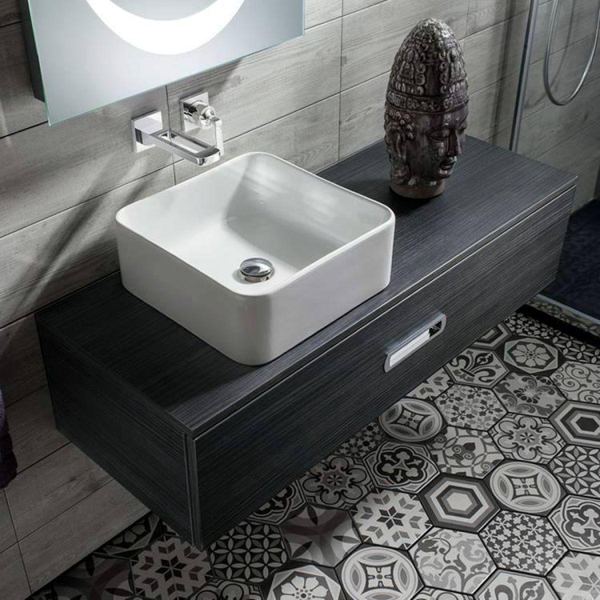 Bathroom sink drawer unit   Bauhaus Seattle Single Drawer Basin Unit   Download. Bathroom Sink Drawer Unit